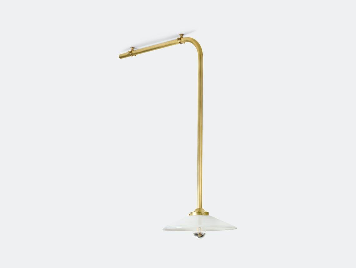 Valerie Objects Ceiling Lamp V9018003 M Muller Van Severen