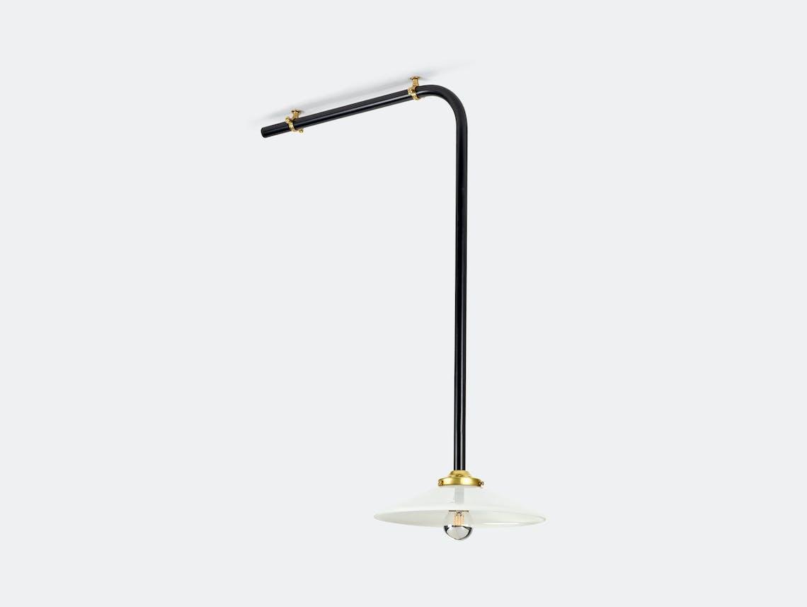 Valerie Objects Ceiling Lamp V9018003 Z Muller Van Severen