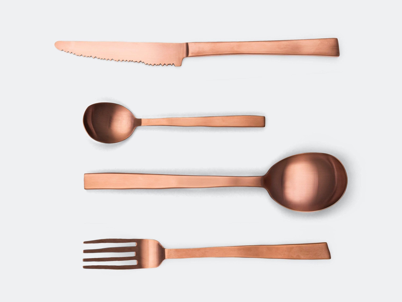Valerie Objects Cutlery Maarten Baas 2