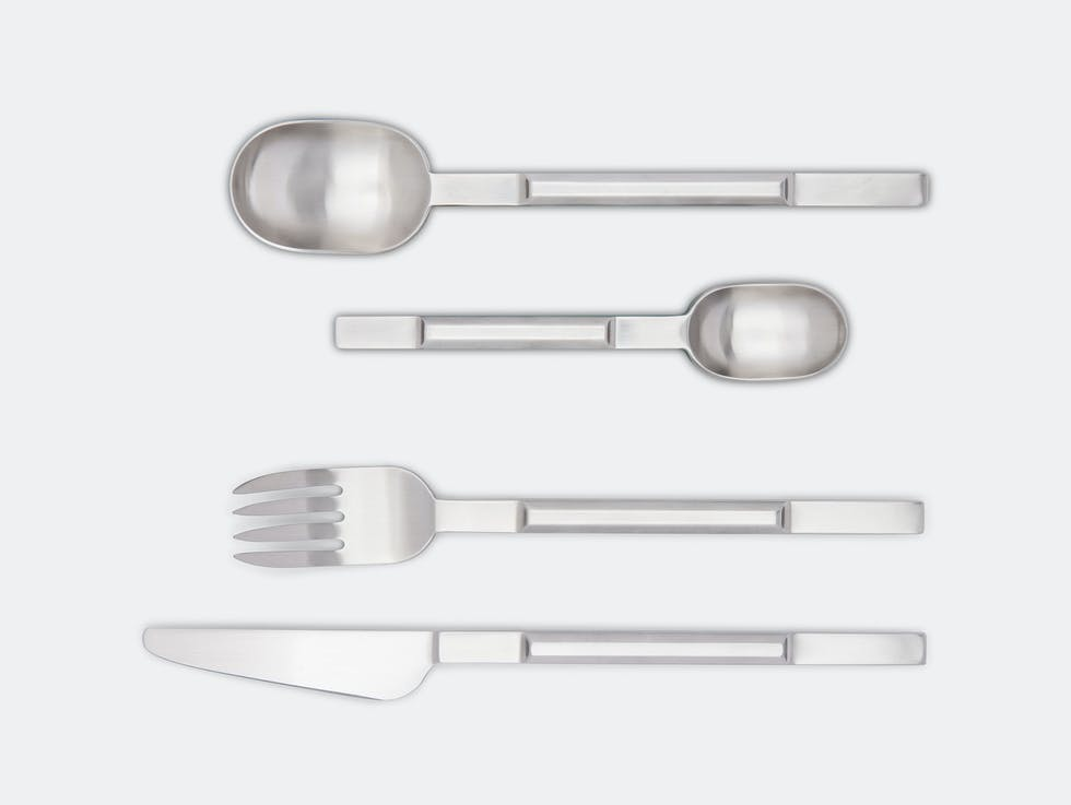 Koichi Futatsumata Cutlery image