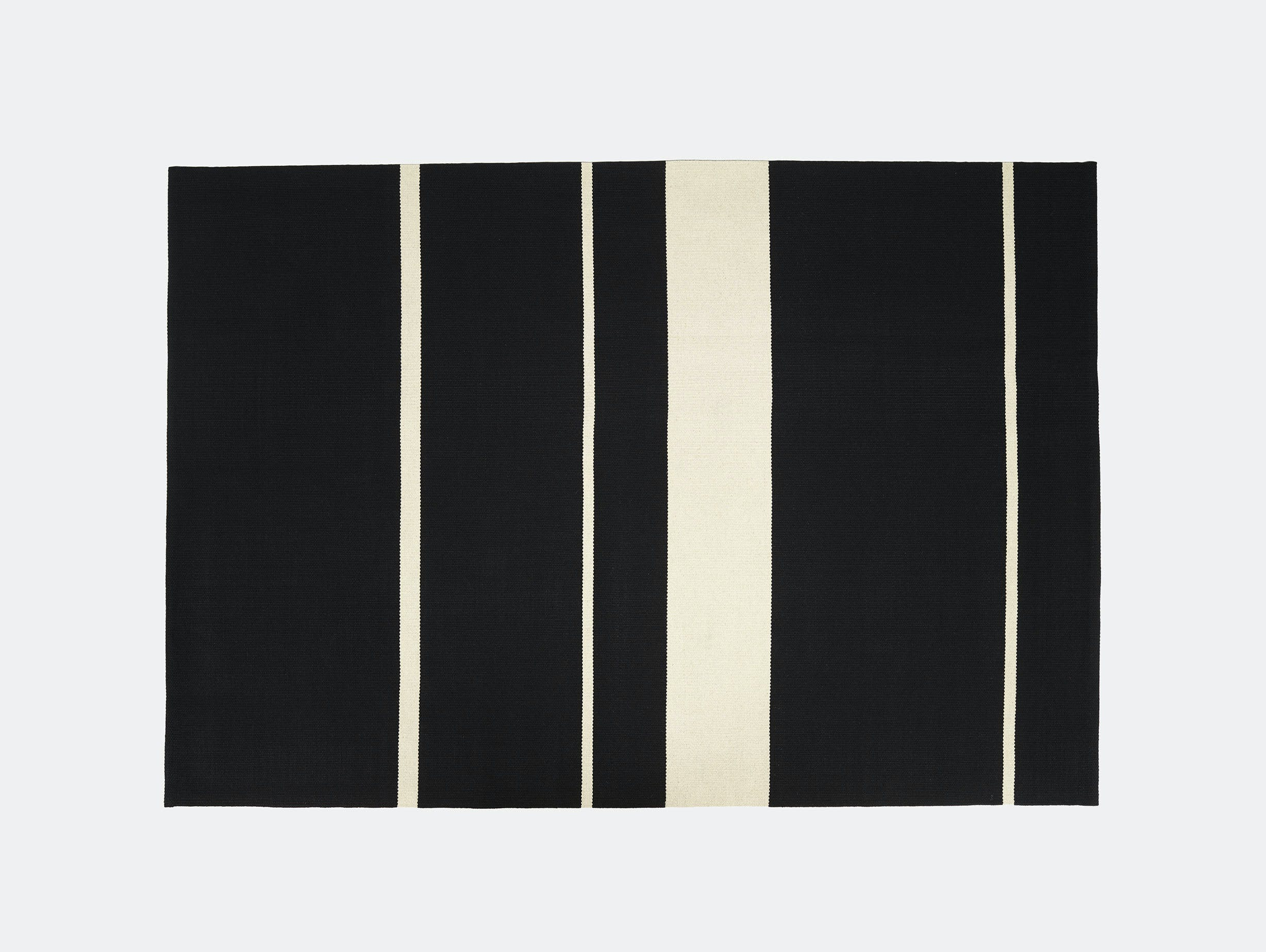 Valerie Objects Frenzy Rug V7017004 L Alfred Collection