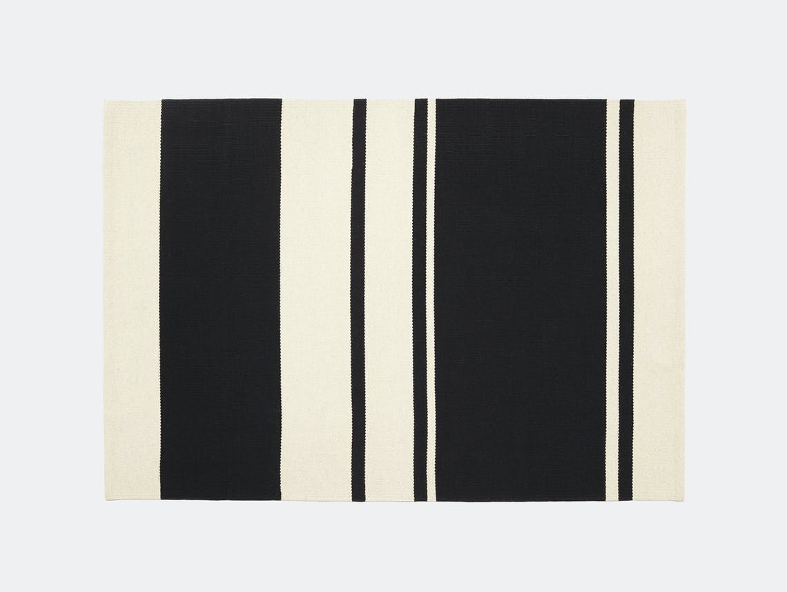 Valerie Objects Frenzy Rug V7017004 M Alfred Collection
