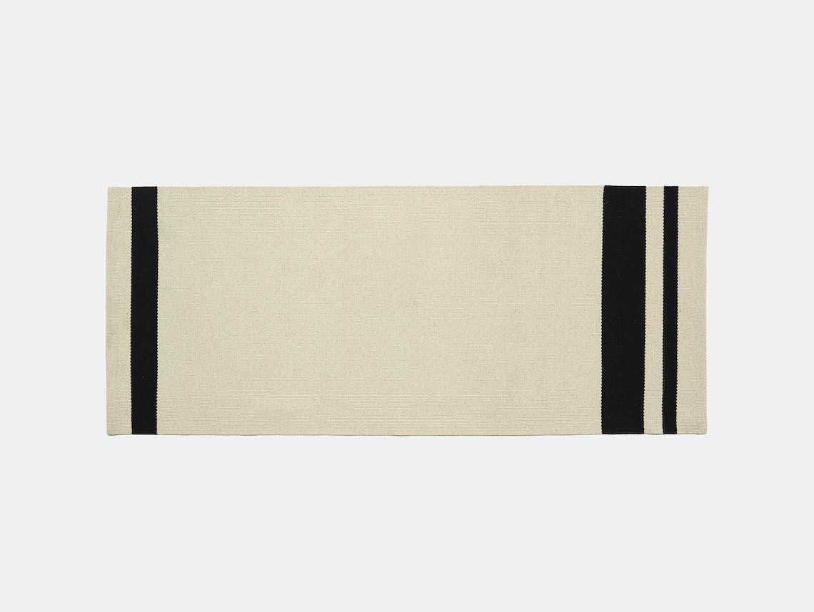 Valerie Objects Frenzy Rug V7017004 S Alfred Collection