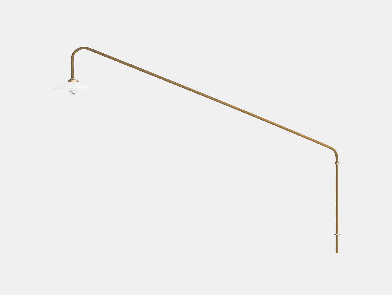 Valerie Objects Hanging Lamp Nr 1 Curry Muller Van Severen