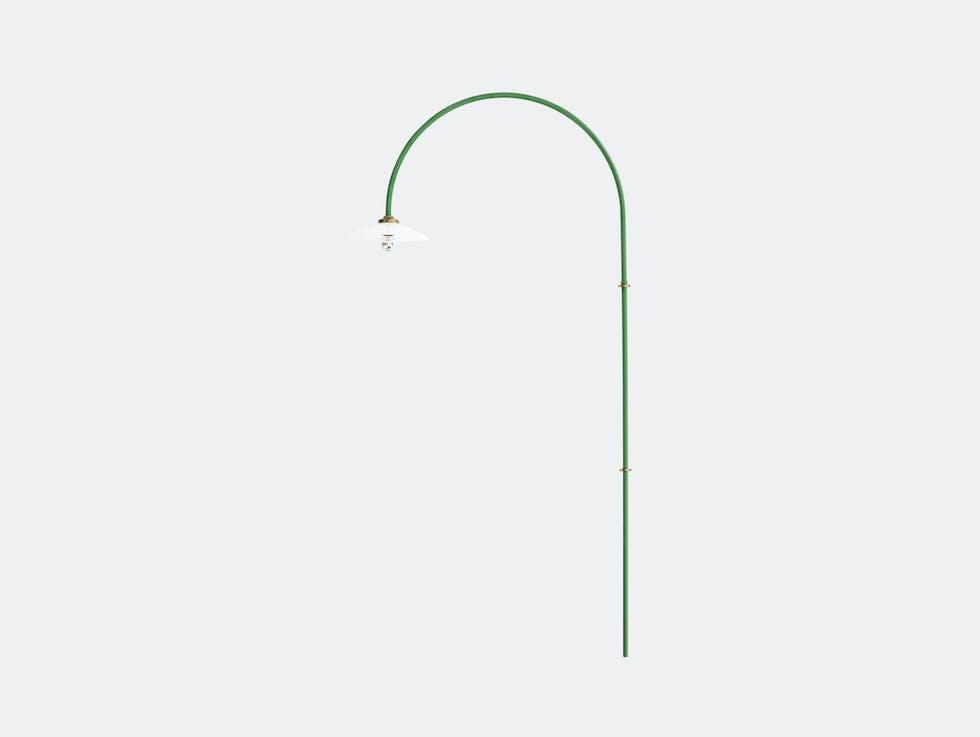 Hanging Lamp No. 2 image
