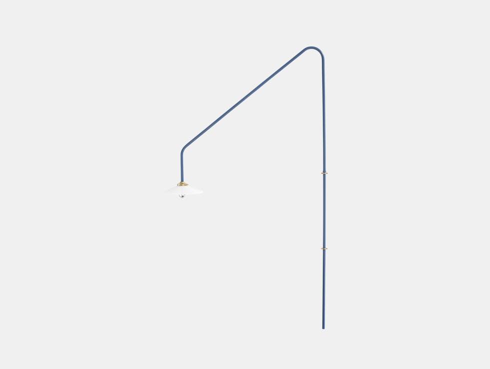 Hanging Lamp No. 4 image