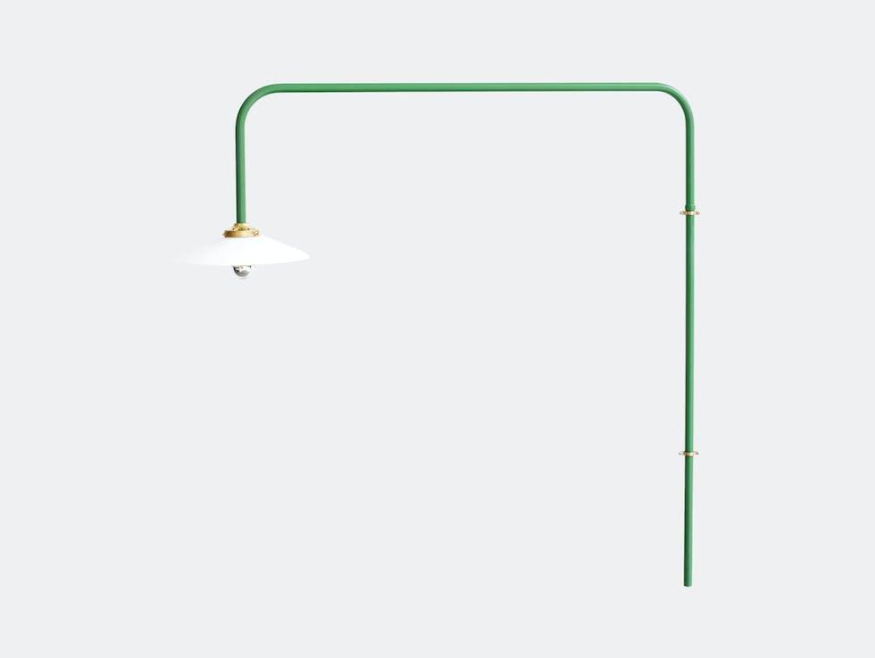 Hanging Lamp No. 5 image