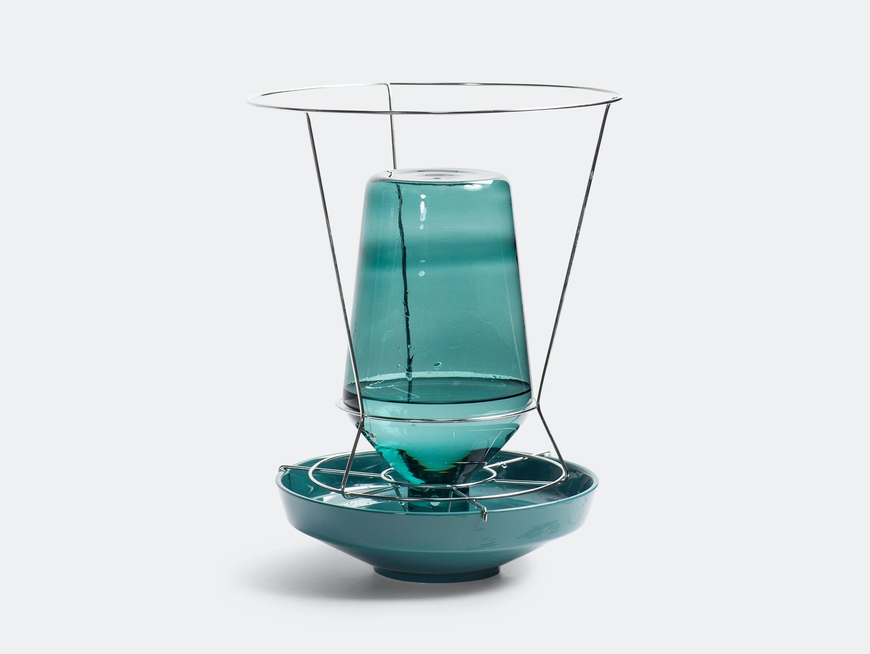 Valerie Objects Hidden Vase Chris Kabel 1