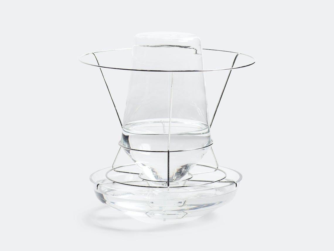 Valerie Objects Hidden Vase Chris Kabel 12