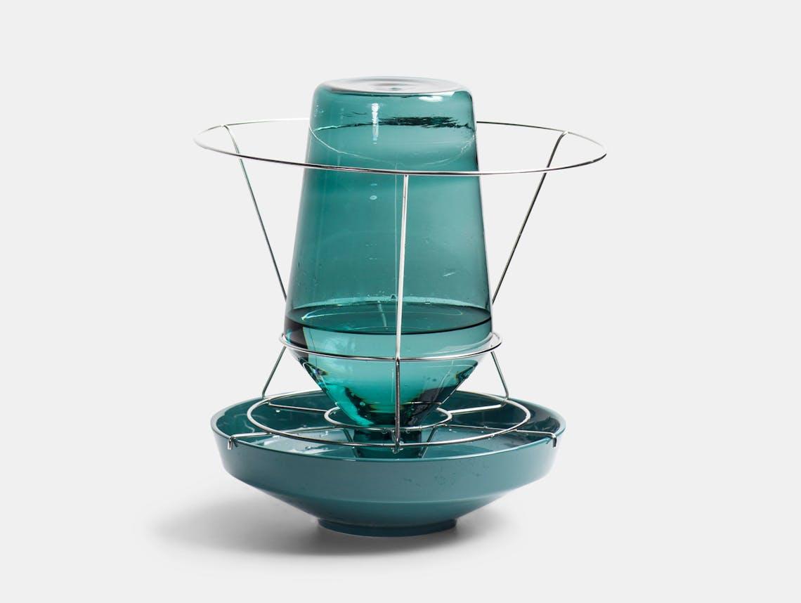 Valerie Objects Hidden Vase Chris Kabel 2