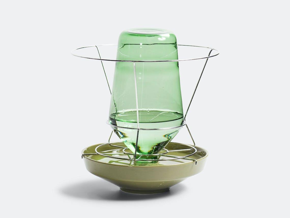 Valerie Objects Hidden Vase Chris Kabel 3