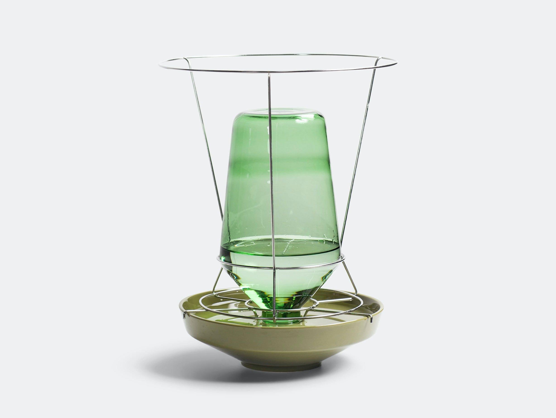 Valerie Objects Hidden Vase Chris Kabel 4