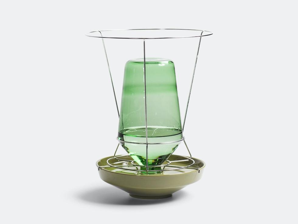 Hidden Vase image