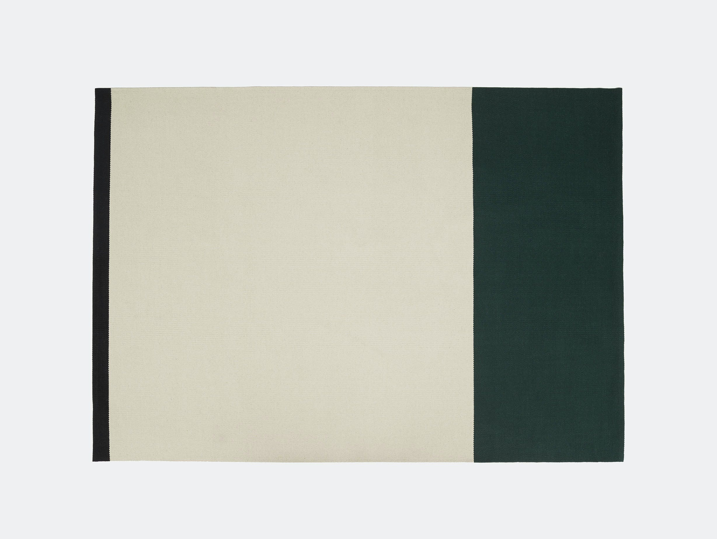 Valerie Objects Ivy Rug V7017001 L Alfred Collection
