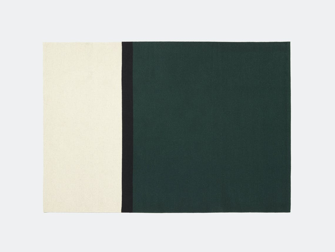 Valerie Objects Ivy Rug V7017001 M Alfred Collection