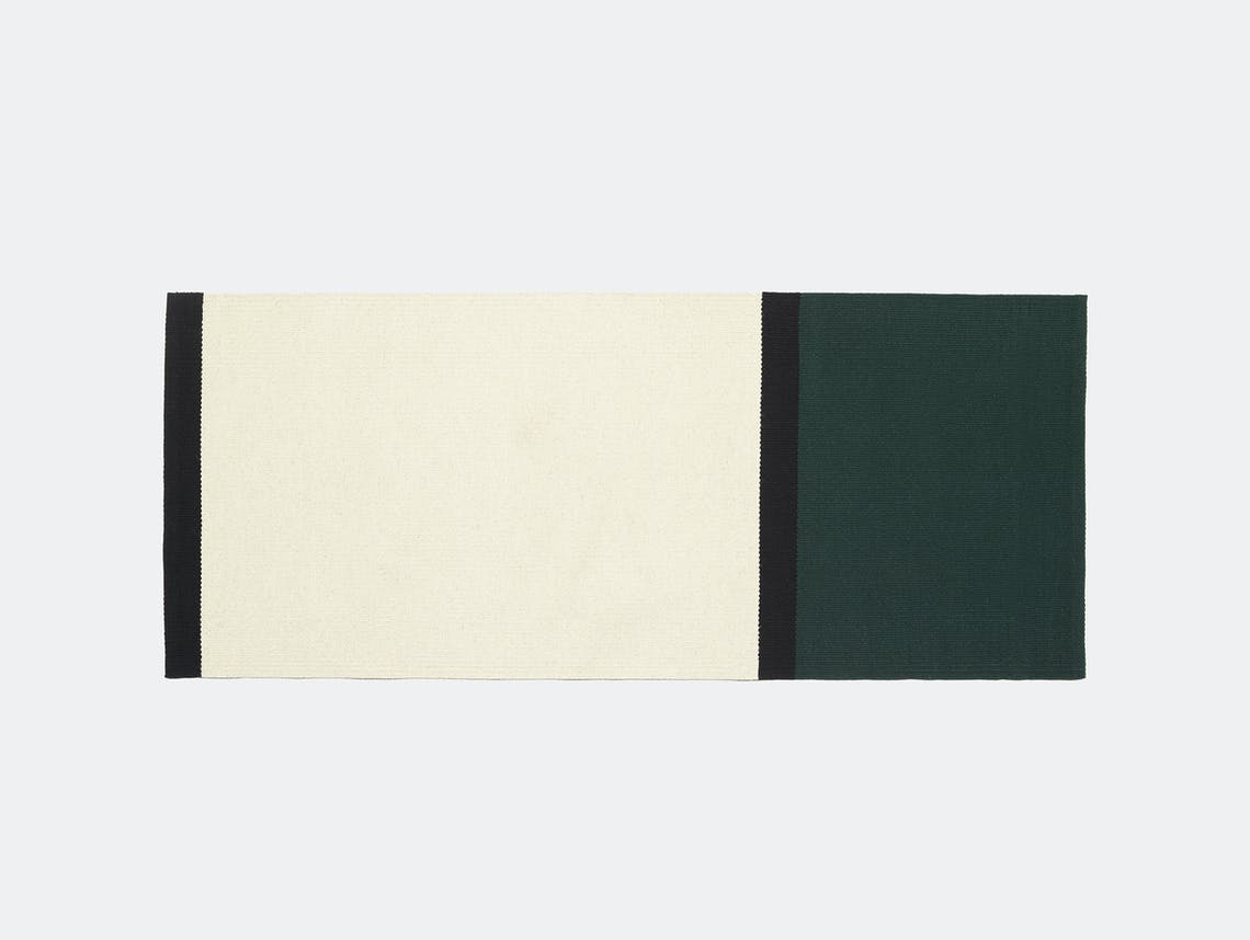 Valerie Objects Ivy Rug V7017001 S Alfred Collection