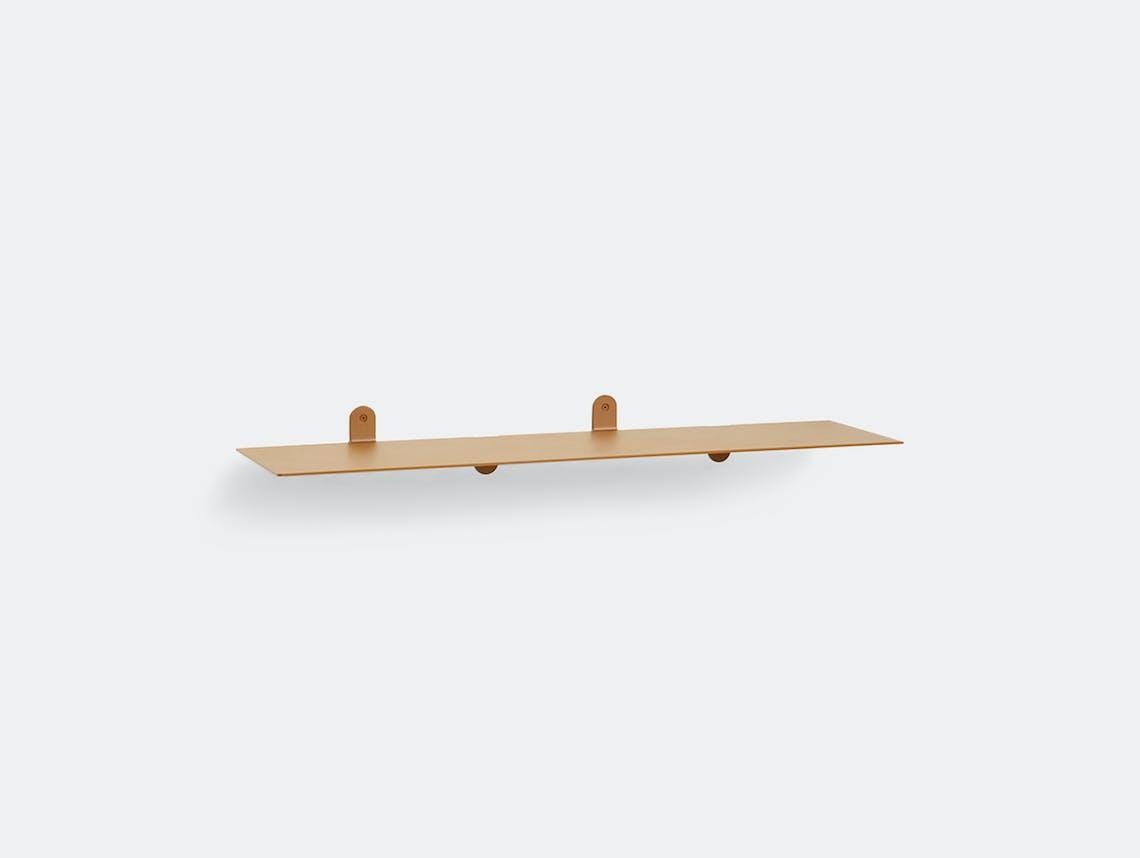 Valerie Objects Shelf No 1 2 3 4 V9017101 Mu Muller Van Severen