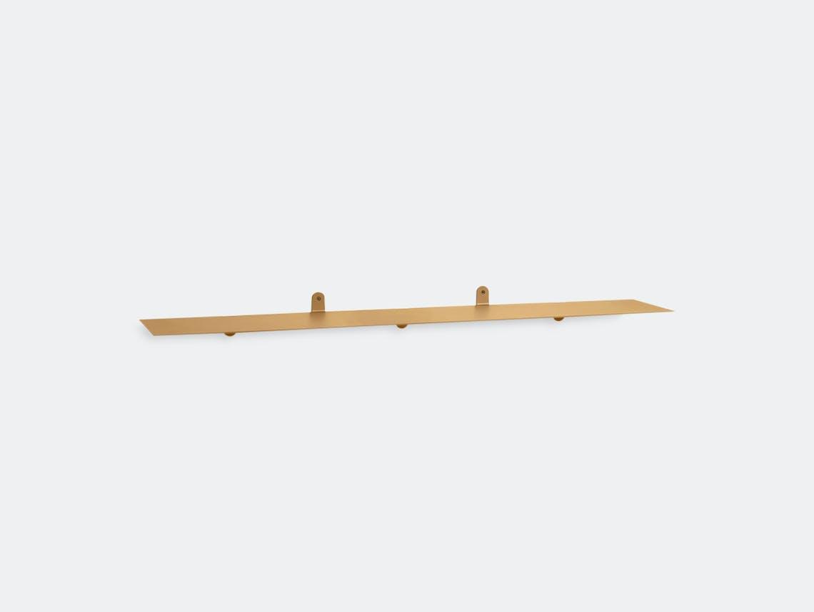 Valerie Objects Shelf No 1 2 3 4 V9017102 Mu Muller Van Severen