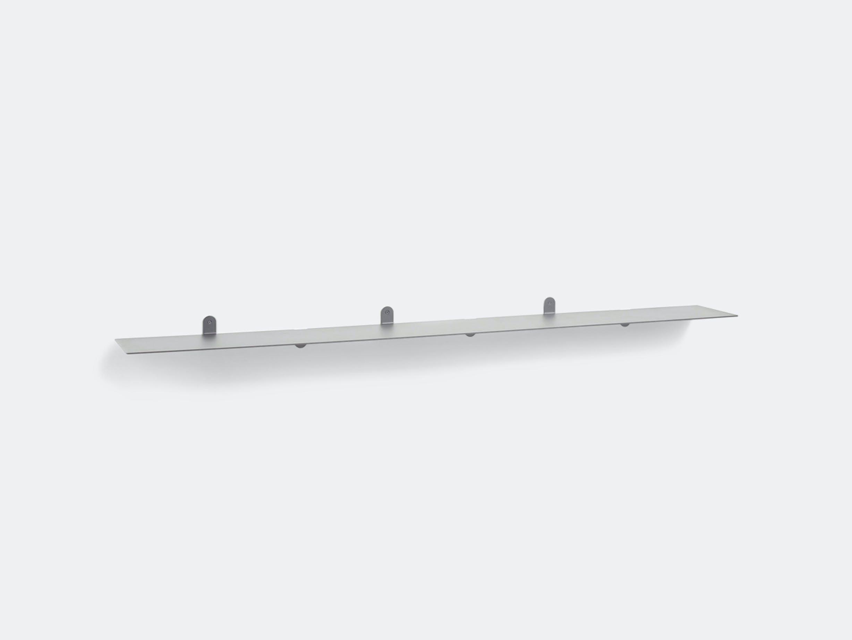 Valerie Objects Shelf No 1 2 3 4 V9017103 Lg Muller Van Severen