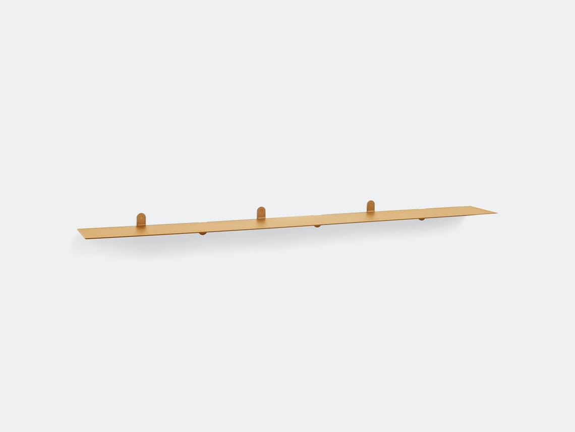 Valerie Objects Shelf No 1 2 3 4 V9017103 Mu Muller Van Severen