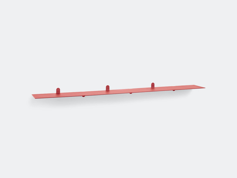 Valerie Objects Shelf No 1 2 3 4 V9017103 R Muller Van Severen