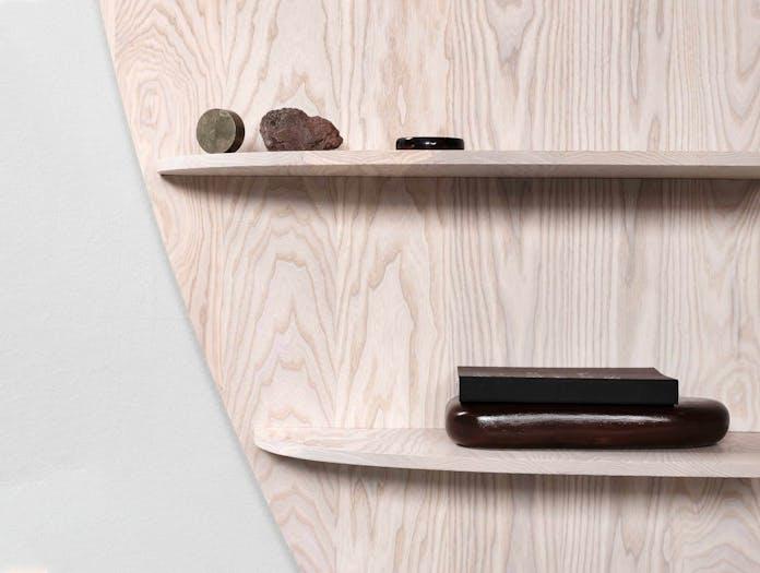 Etage shelves valerie objects ash close