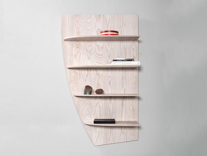 Etage shelves valerie objects ash ls 3