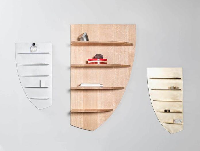 Etage shelves valerie objects ls