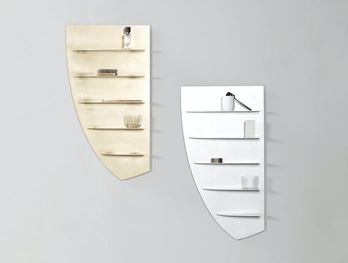 Etage shelves valerie objects metal ls 2