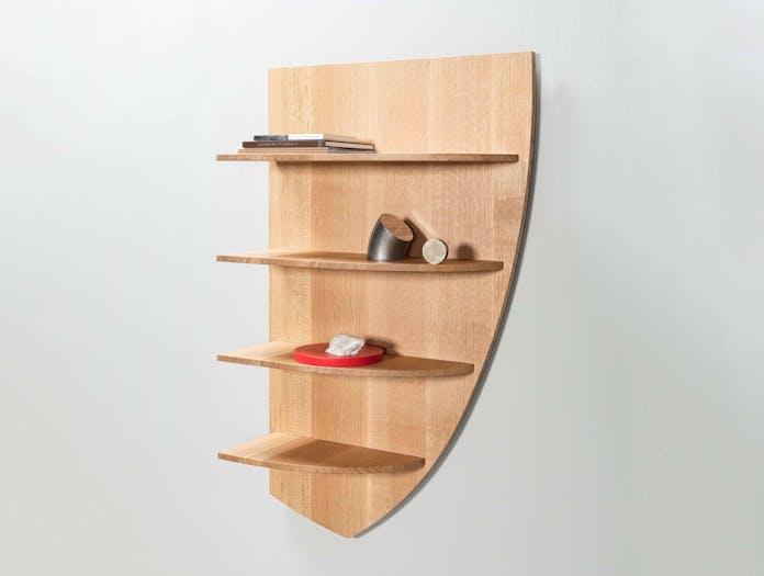 Etage shelves valerie objects oak ls 2
