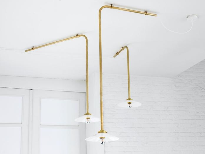 Valerie Objects Ceiling Lamps V9018001 M M2 M3 02 Muller Van Severen