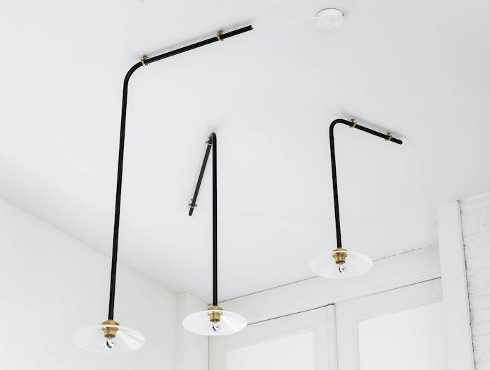 Valerie Objects Ceiling Lamps V9018001 Z Z2 Z3 02 Muller Van Severen