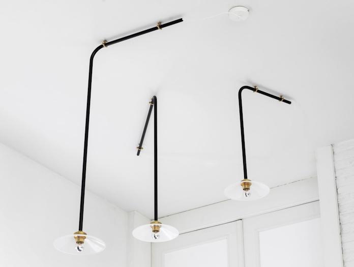 Valerie Objects Ceiling Lamps V9018001 Z Z2 Z3 02 Muller Van Severen