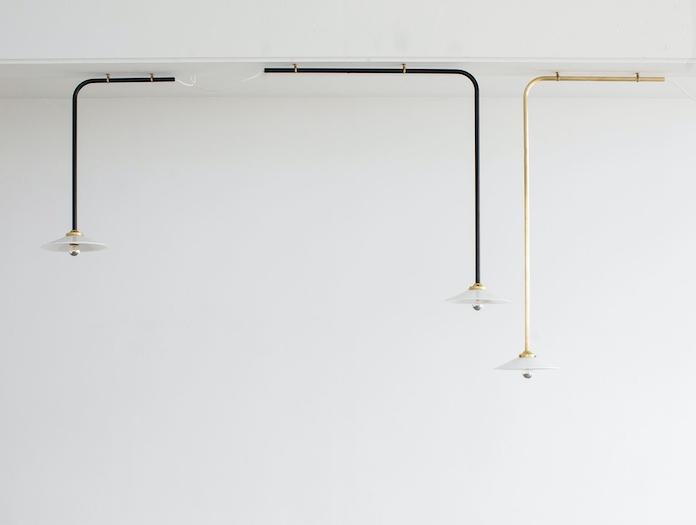 Valerie Objects Ceiling Lamps V9018002 M V9018001 Z V9018003 Z 01 Muller Van Severen