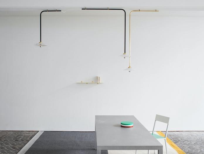 Valerie Objects Ceiling Lamps V9018002 M V9018001 Z V9018003 Z 05 Muller Van Severen