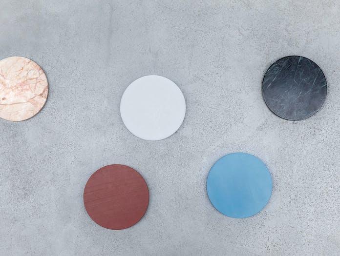 Valerie Objects Five Circles 11 Muller Van Severen