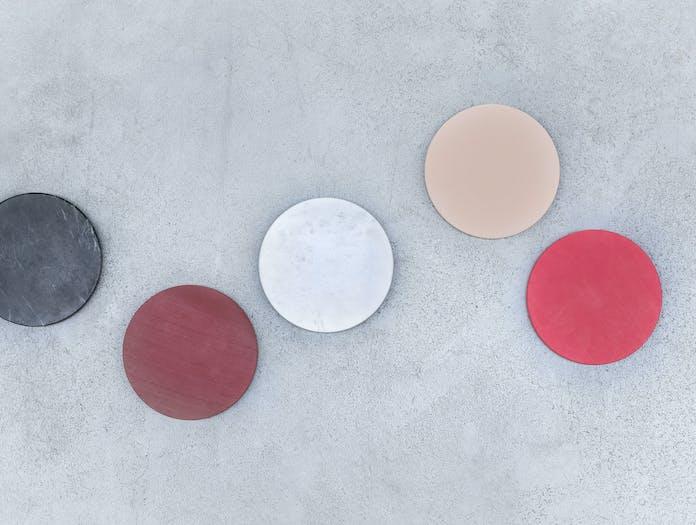 Valerie Objects Five Circles 6 Muller Van Severen