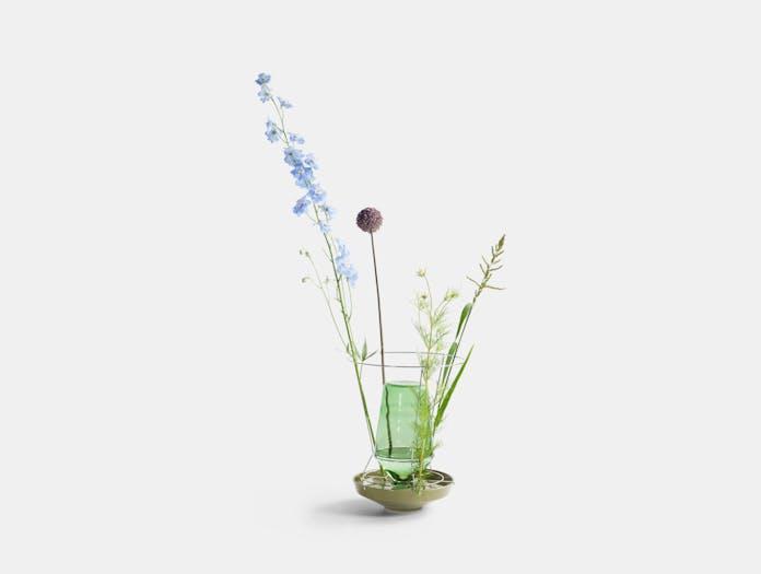 Valerie Objects Hidden Vase Chris Kabel 15