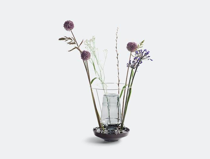 Valerie Objects Hidden Vase Chris Kabel 16