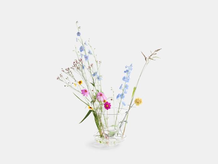 Valerie Objects Hidden Vase Chris Kabel 18