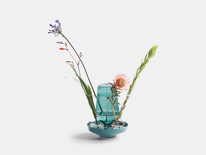 Valerie Objects Hidden Vase Chris Kabel 19