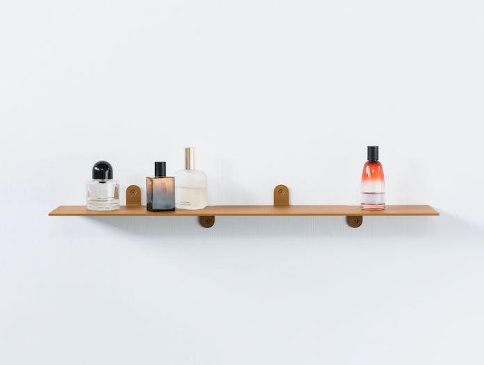 Valerie Objects Shelf 1 Muller Van Severen