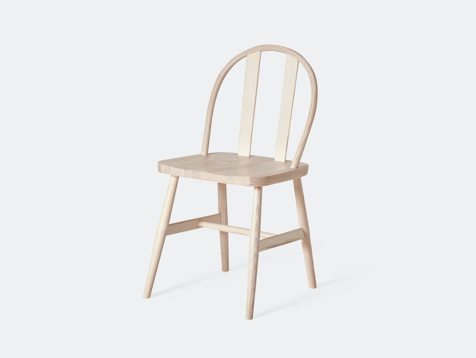 Bird Chair image