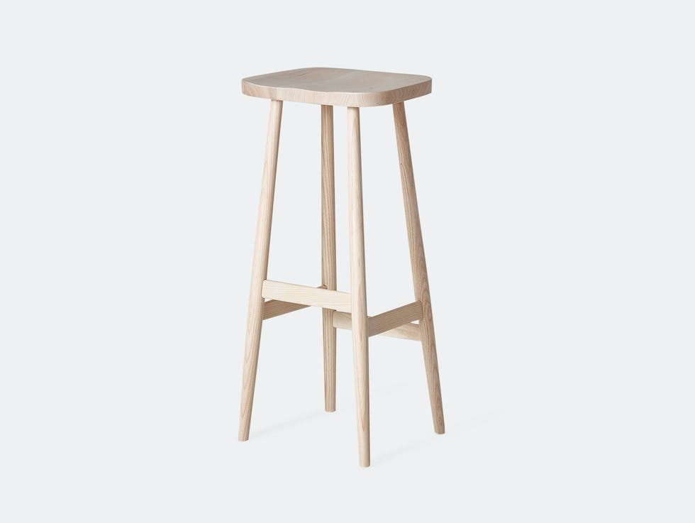 Bird Stool image