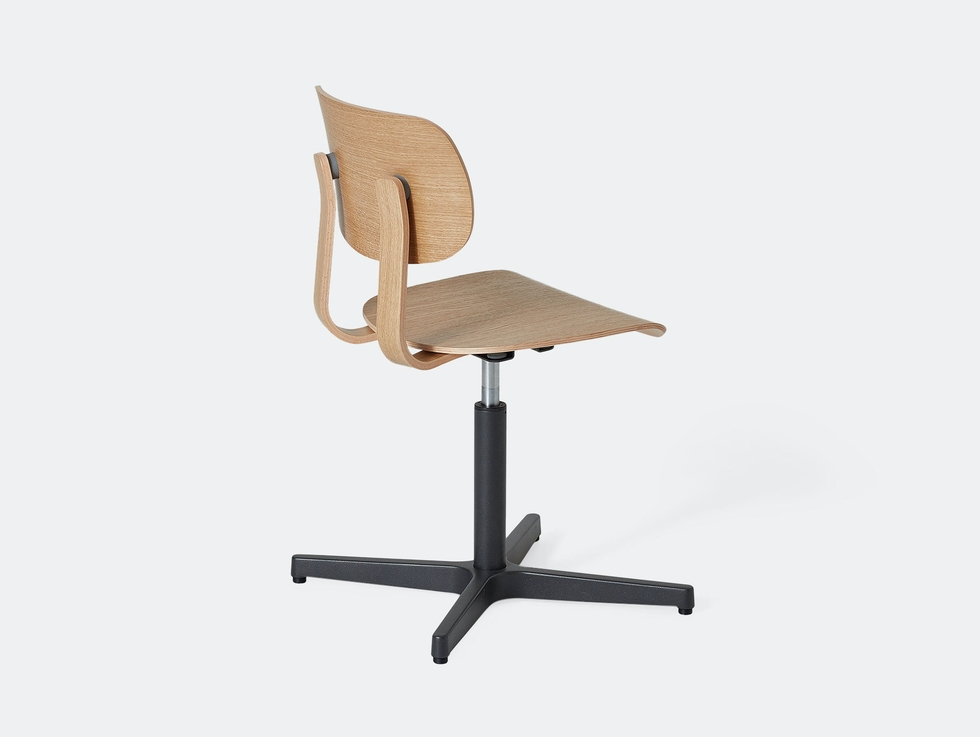 HD Chair Pedestal image