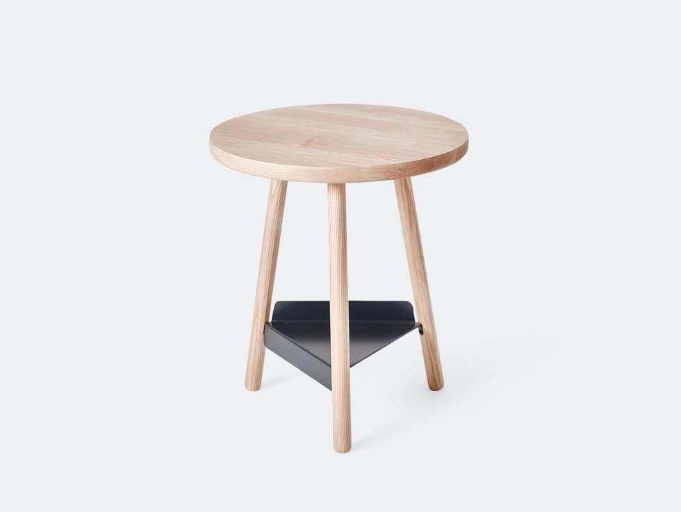 Sixty Table image
