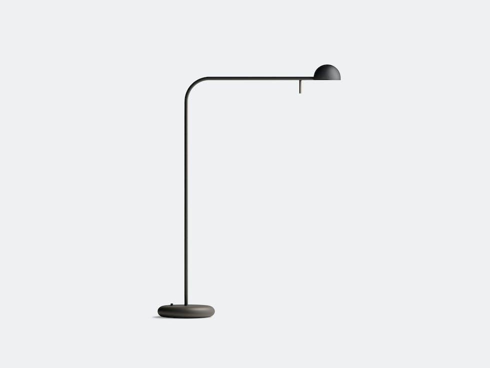 Pin 1655 Table Lamp image