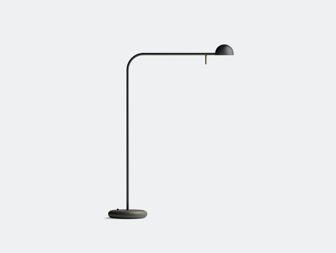 Vibia Pin 1655 Table Lamp Ichiro Iwasaki