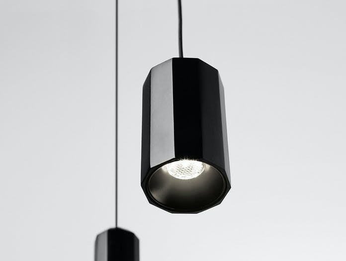 Vibia Wireflow Pendant Series Lamp Arik Levy