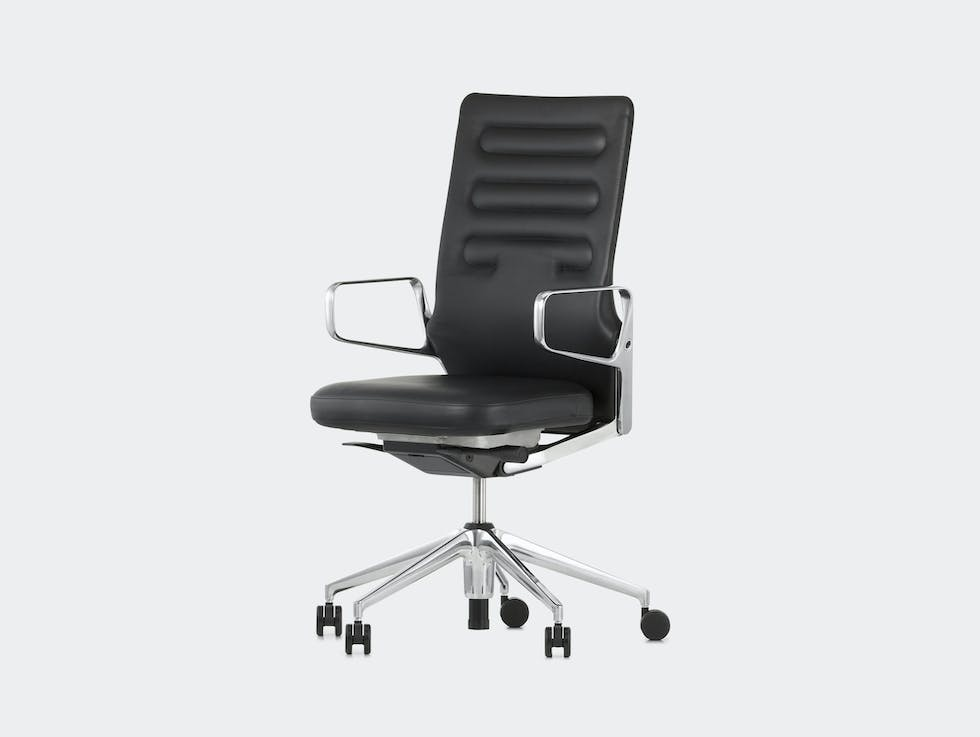 AC5 Chair image